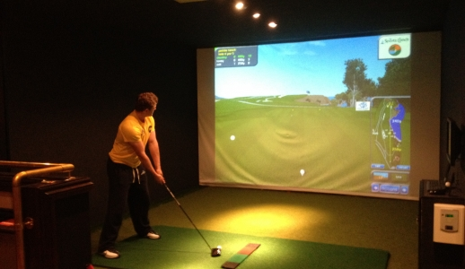 indoor-golf-simulator4